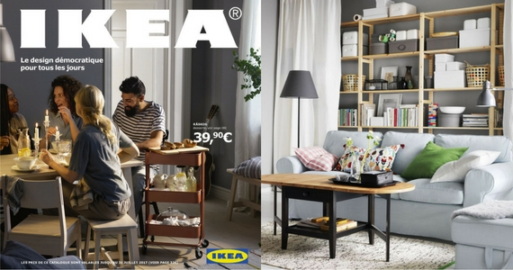 free 2017 ikea catalogue. Black Bedroom Furniture Sets. Home Design Ideas