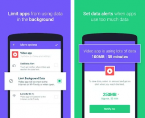 Protect Free + Data Manager
