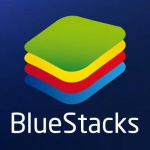 Bluestacts